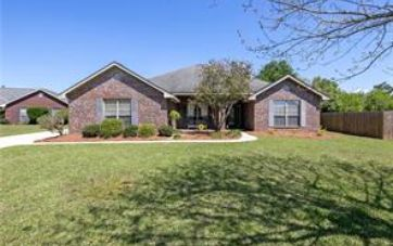 1455 HUNTERS COURT MOBILE, AL 36695 - Image 1