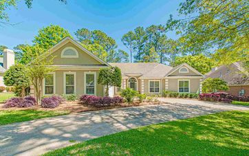 30606 Middle Creek Circle Daphne, AL 36527 - Image 1