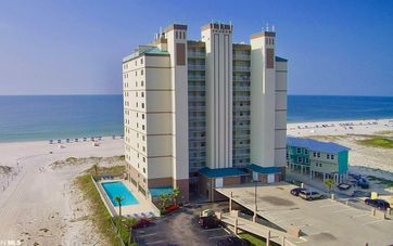561 E Beach Blvd Gulf Shores, AL 36542 - Image 1