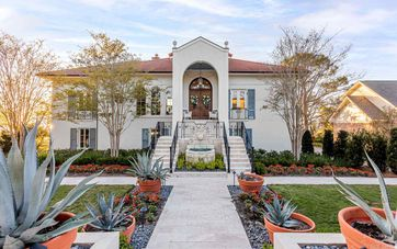 84 HIGHPOINT DR GULF BREEZE, FL 32561 - Image 1