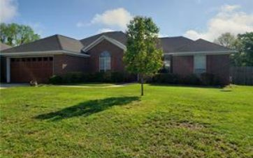 2391 POLO PLACE MOBILE, AL 36695 - Image 1