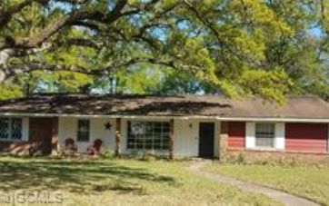 4367 MONTCLAIR CIRCLE MOBILE, AL 36693 - Image 1