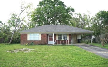 507 W Carolyn Avenue Foley, AL 36535 - Image 1