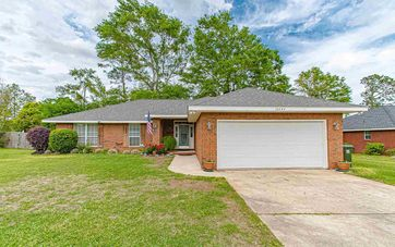 30894 Pinyon Drive Spanish Fort, AL 36527 - Image 1