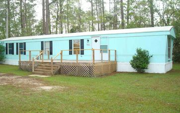 9032 Bay Pines Road Elberta, AL 36530 - Image 1