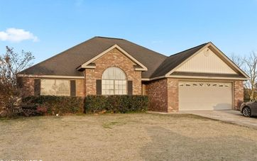 16696 Edgewater Circle Loxley, AL 36551 - Image 1