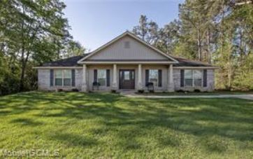 9401 FOX HUNTER COURT SEMMES, AL 36575 - Image 1