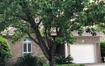 30249 Green Court Daphne, AL 36527 - Image 1