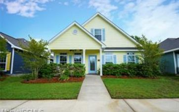 379 MAJESTIC BEAUTY AVENUE FAIRHOPE, AL 36532 - Image 1