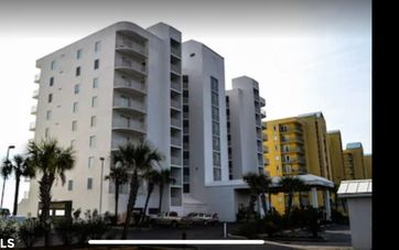 949 W Beach Blvd Gulf Shores, AL 36542 - Image 1
