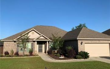 1306 SELBY PHILLIPS DRIVE MOBILE, AL 36695 - Image 1