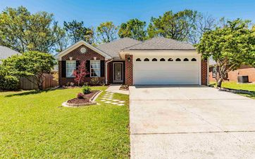 6713 Mighty Oaks Drive Gulf Shores, AL 36542 - Image 1
