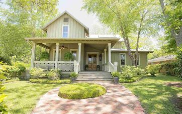 201 Young Street Fairhope, AL 36532 - Image 1