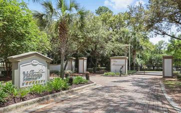 27800 Canal Road Orange Beach, AL 36561 - Image 1