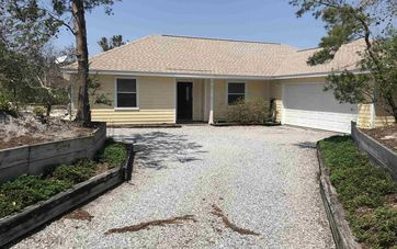 30745 Ono North Loop West Orange Beach, AL 36561 - Image 1