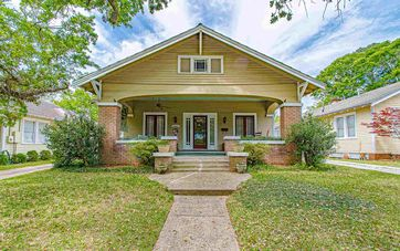 110 Houston St Mobile, AL 36606 - Image 1