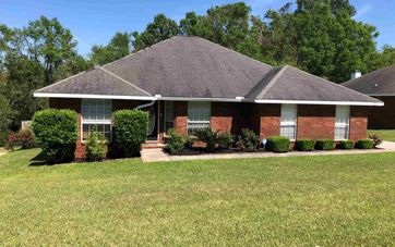 28278 Turkey Branch Drive Daphne, AL 36526 - Image