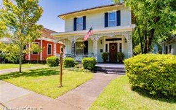 12 REED AVENUE MOBILE, AL 36604 - Image 1