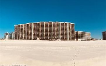 29576 PERDIDO BEACH BOULEVARD ORANGE BEACH, AL 36561 - Image 1