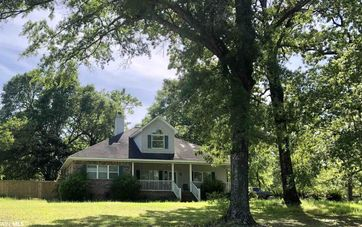 48370 Chastang Lake Road Bay Minette, AL 36507 - Image 1