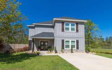 5985 Trey Lane Gulf Shores, AL 36542 - Image 1