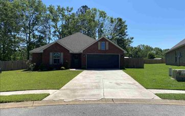 906 Savannah Ct Summerdale, AL 36580 - Image 1