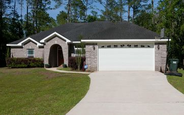 17382 River Road Summerdale, AL 36580 - Image 1