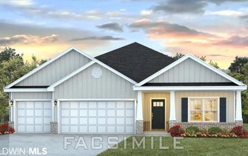 31642 Shadwell Drive Spanish Fort, AL 36527 - Image