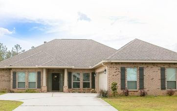 12643 Waxwing Avenue Spanish Fort, AL 36527 - Image 1