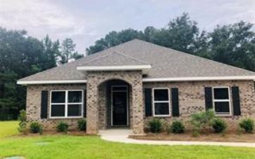 9090 OAK ALLEY COURT GRAND BAY, AL 36541 - Image
