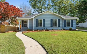 6420 Autumn Ridge Drive Mobile, AL 36695 - Image 1