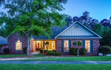 7941 Pine Run Spanish Fort, AL 36527 - Image 1