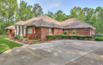 154 Willow Lake Drive Fairhope, AL 36532 - Image 1