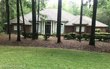 154 WILLOW LAKE DRIVE FAIRHOPE, AL 36532 - Image
