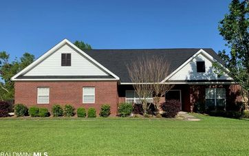 20492 Thompson Hall Road Fairhope, AL 36532 - Image 1