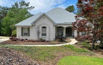 31645 Tara Blvd Spanish Fort, AL 36527 - Image 1