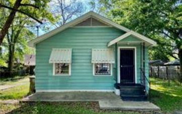 358 BREAMWOOD AVENUE MOBILE, AL 36604 - Image 1