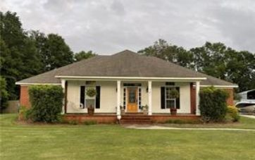 781 OXFORD WAY MOBILE, AL 36695 - Image