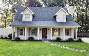 433 S Section Street Fairhope, AL 36532 - Image 1