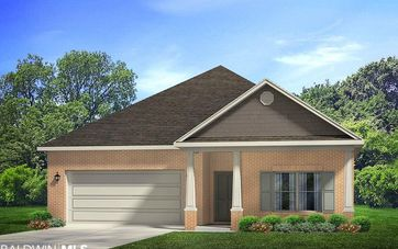 31601 Memphis Loop Spanish Fort, AL 36527 - Image 1