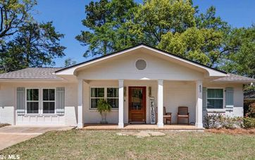 453 Cole Court Fairhope, AL 36532 - Image 1
