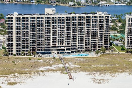 26800 Perdido Beach Blvd #6015 Orange Beach, AL 36561