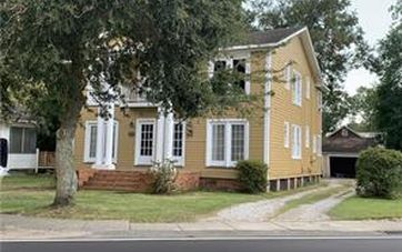 1769 OLD SHELL ROAD MOBILE, AL 36604 - Image 1