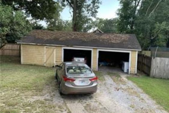 1769 OLD SHELL ROAD - Photo 3