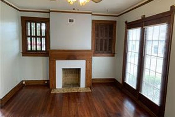1769 OLD SHELL ROAD - Photo 4