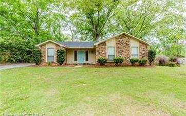 3570 COUNTRY COURT MOBILE, AL 36619 - Image 1