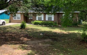38512 County Road 39 Bay Minette, AL 36507 - Image 1