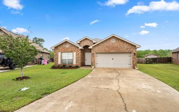 10064 Hedgerow Drive Mobile, AL 36695 - Image 1