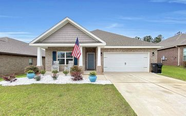 31525 Plover Court Spanish Fort, AL 36527 - Image 1