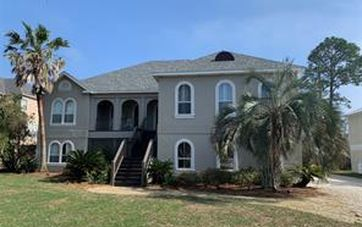 30933 PENINSULA DRIVE ORANGE BEACH, AL 36561 - Image 1